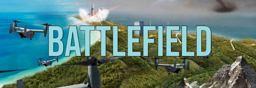 chinesische-rakete-als-moeglicher-grund-fuer-verspaetung-des-battlefield-reveal-trailers