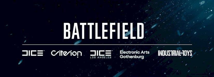 battlefield-6-enthuellung-und-trailer-erst-im-juni-oder-veraeppelt-ea-nun-die-eigene-community?
