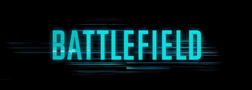 """weitere-bilder-zu-battlefield-6-durchgesickert,-spiel-wird-wohl-nur-""""battlefield""""-heissen"""