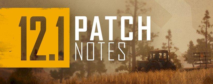 pubg:-patchnotes-zum-pc-update-12.1-samt-miramar-remaster