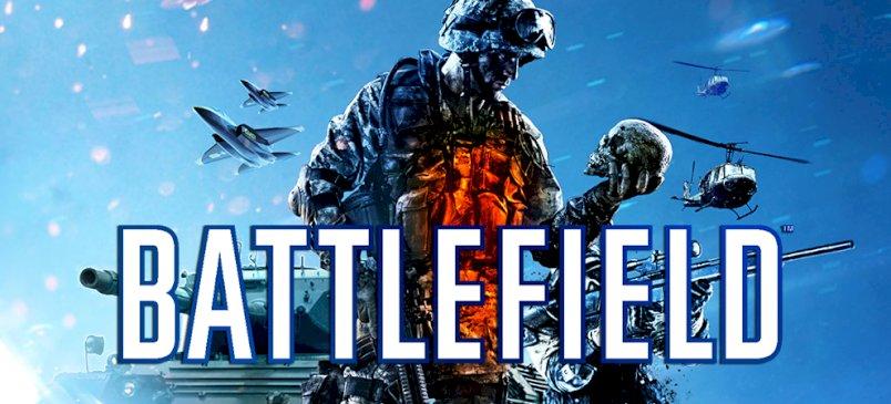 bereits-80%-des-battlefield-reveal-trailers-sollen-geleakt-sein,-dice-koennte-an-neuem-trailer-arbeiten