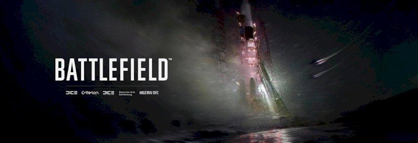 vollstaendiger-battlefield-reveal-/-raketentrailer-nun-geleakt