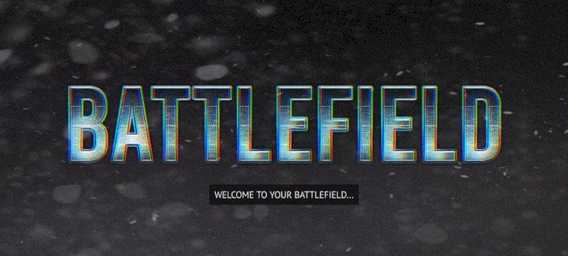 battlefield-6:-insider-aeussert-sich-zu-termin-fuer-spielbare-alpha-version