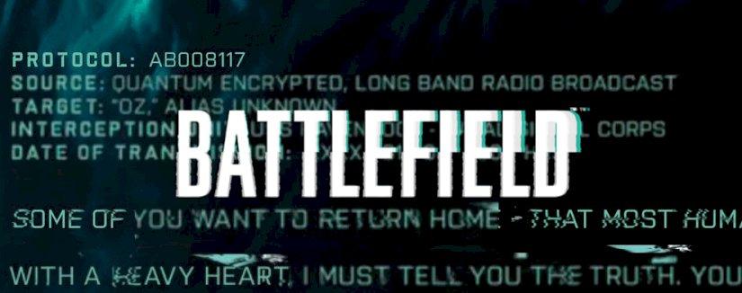 content-creator-und-influencer-erhalten-kryptische-battlefield-2021-nachricht