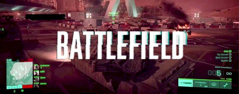 gameplay-screenshots-aus-der-battlefield-2021-alpha-version-geleaked