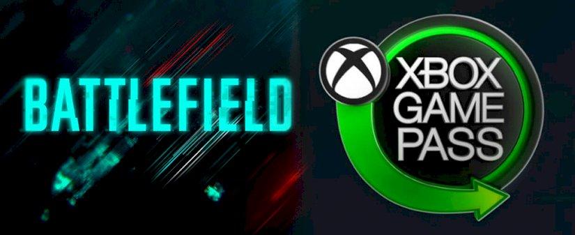 weitere-hinweise-zum-xbox-game-pass-und-dem-kommenden-battlefield-titel
