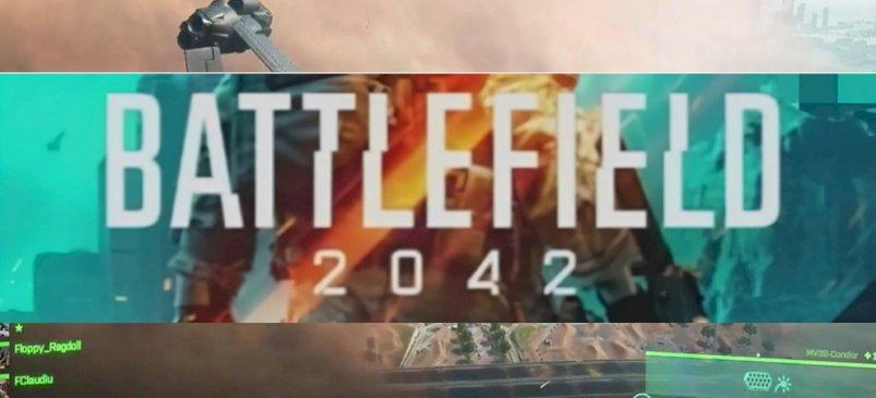 """battlefield-6-wird-angeblich-""""battlefield-2042""""-heissen,-moegliches-titelbild-geleakt"""