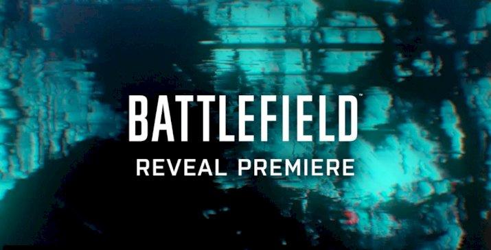 battlefield-6:-neues-teaser-video-stimmt-auf-morgige-premiere-ein-&-wichtige-links-fuer-morgen