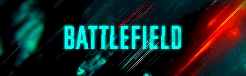 battlefield-6:-last-minute-leaks-zum-multiplayer-spielmodus