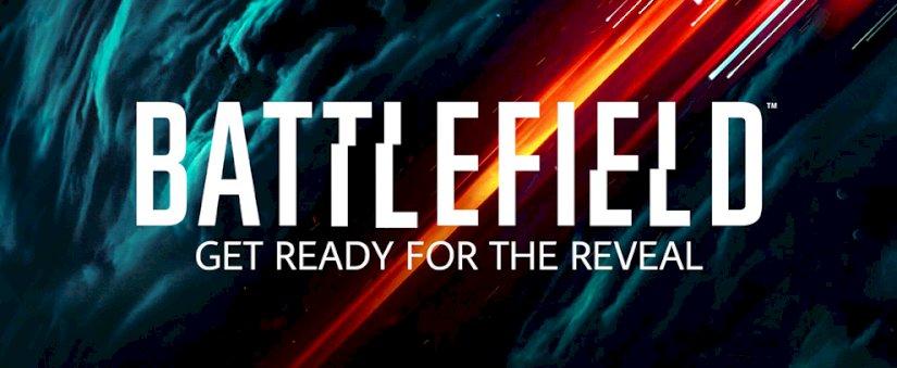heute:-battlefield-reveal-show-und-reveal-trailer-–-so-kannst-du-sie-dir-ansehen