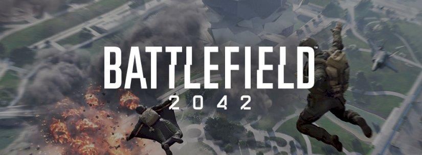 battlefield-2042-hat-keinen-singleplayer,-dafuer-aber-gewertete-ki-/bot-matches
