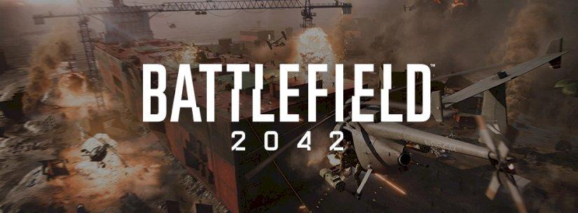 battlefield-2042-soll-keinen-battle-royale-spielmodus-erhalten