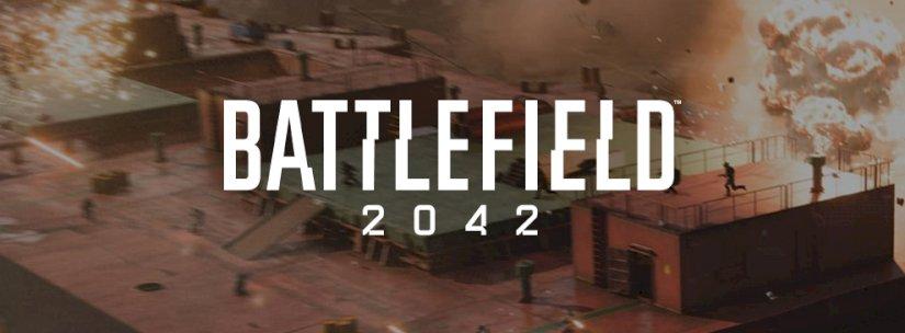 battlefield-2042:-weitere-details-zum-live-service-bekannt