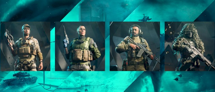 battlefield-2042-–-informationen-zu-den-ersten-vier-spezialisten