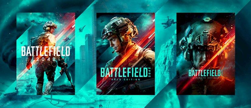 battlefield-2042-–-die-drei-unterschiedlichen-versionen,-early-access,-boni-und-1-jahr-season-pass