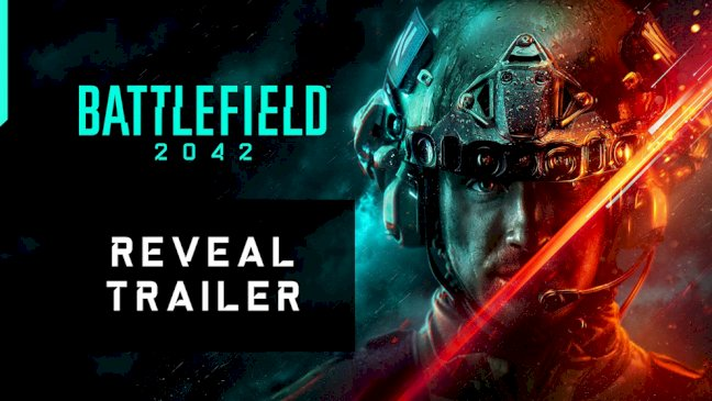 battlefield-reveal-trailer-premiere-–-der-enthuellungstrailer-zum-neuen-battlefield-2042-ist-da!