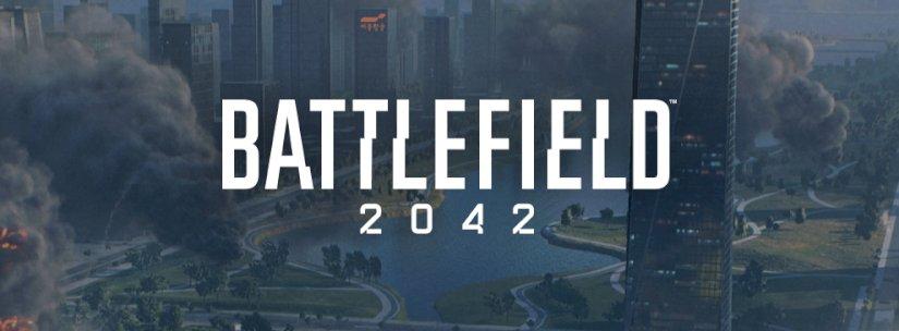 battlefield-2042:-pre-alpha-spieler-und-entwickler-verraten-weitere-gameplay-details