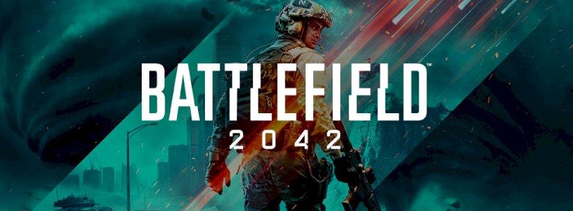 battlefield-2042:-erster-einblick-auf-gameplay-durch-kurzen-gameplay-teaser