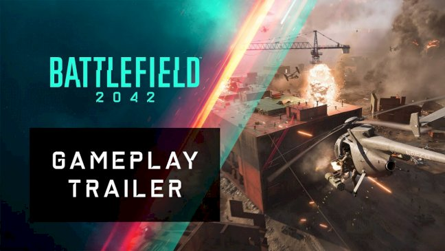 battlefield-2042-gameplay-premiere-–-der-gameplay-trailer-zum-neuen-battlefield-2042-ist-da!