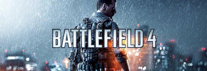 battlefield-4:-stark-erhoehte-spielerzahlen-dank-battlefield-2042-und-kostenloser-pc-version-–-dice-erhoeht-server-kapazitaeten