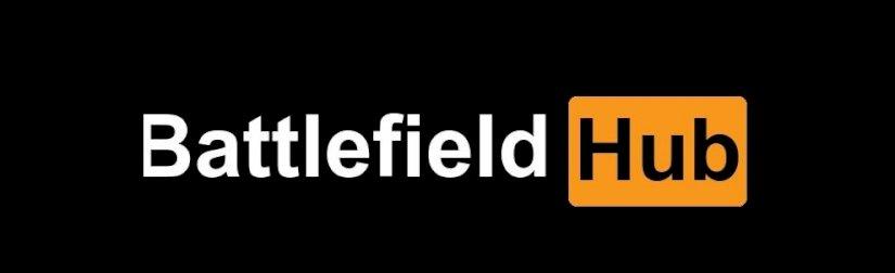 "battlefield-2042:-leaker-enthuellt-erste-details-zu-unbekanntem-spielmodus-""battlefield-hub"""