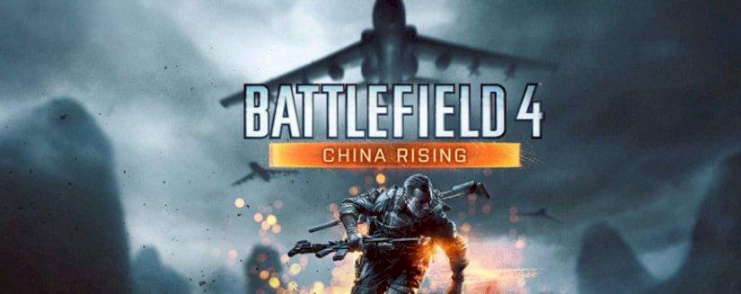 battlefield-4-china-rising-dlc-jetzt-kostenlos-verfuegbar-ueber-origin