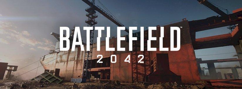 battlefield-2042:-technischer-spieltest-schon-bald-auf-allen-plattformen?