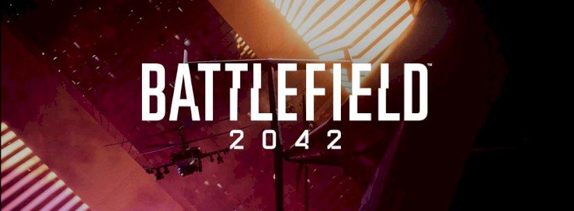 battlefield-2042:-reveal-trailer-wurde-sehr-sorgfaeltig-vorbereitet