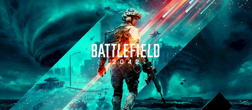 ea-gibt-die-offiziellen-partner-fuer-battlefield-2042-bekannt