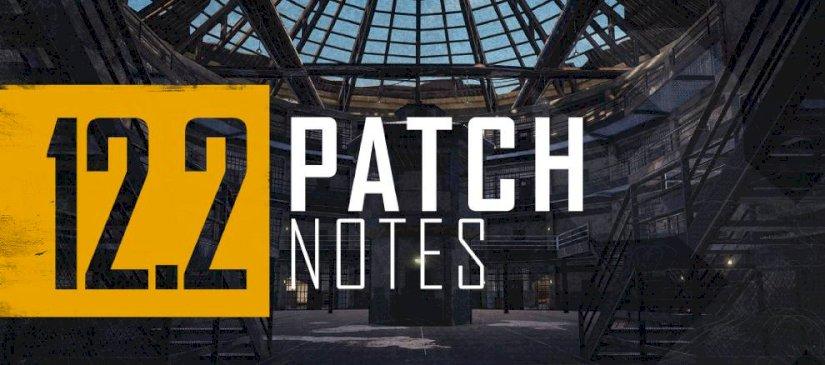 pubg:-update-12.2-bringt-neue-map-taego-und-vieles-mehr!