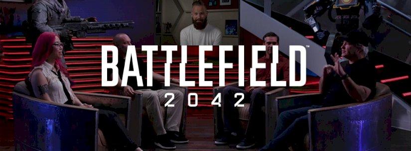 battlefield-2042:-fan-favorite-maps-kehren-zurueck-und-weitere-informationen-aus-dem-ersten-ea-play-spotlight