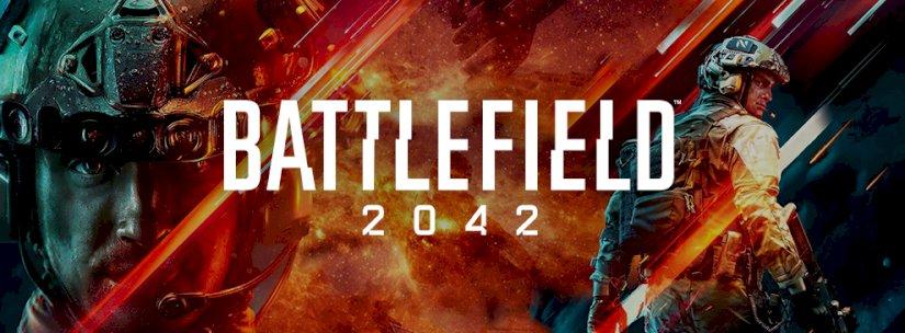 battlefield-2042:-dice-gibt-viele-antworten-zum-cross-play,-technical-playtest,-bloeden-bots,-fahrzeugen-und-mehr!