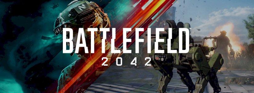 """battlefield-2042:-umfang-des-loadouts-und-roboterhund-""""ranger""""-genauer-erklaert"""
