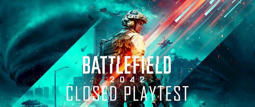 battlefield-2042:-technical-playtest-/-closed-alpha-test-verschoben