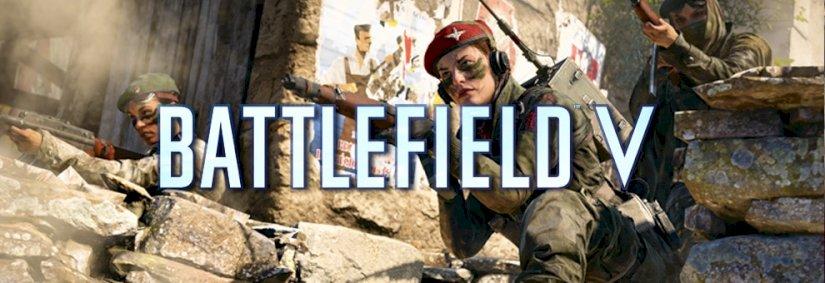 battlefield-v:-dice-verschenkt-elitesoldaten-im-wert-von-etwa-20-euro