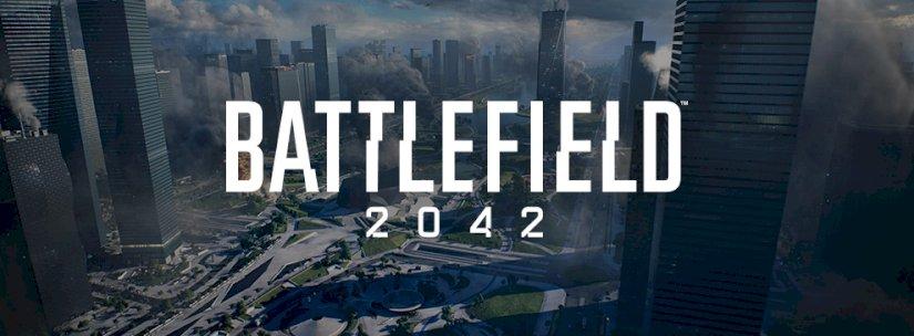 battlefield-2042:-erste-teaser-videos-zur-ea-play-live-2021