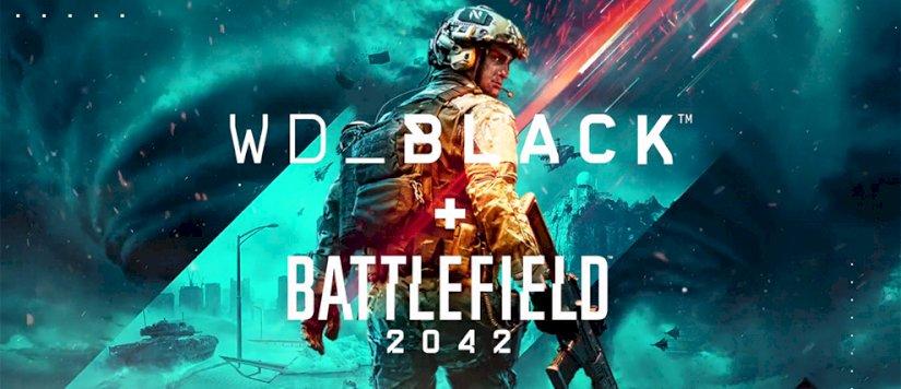 western-digital-stellt-spezielle-battlefield-2042-wd-black-ssd-bundles-vor