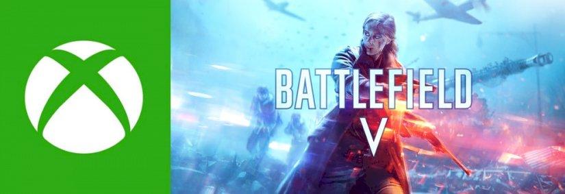 battlefield-v-ab-sofort-im-xbox-game-pass-als-cloud-titel-spielbar