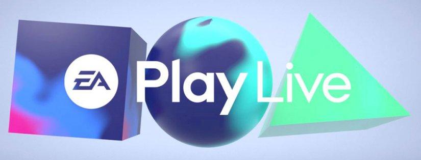 heute:-ea-play-live-2021-–-termine,-uhrzeit,-spiele-und-informationen