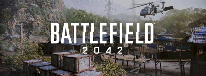 battlefield-2042:-portal-modus-vor-ea-play-live-geleakt