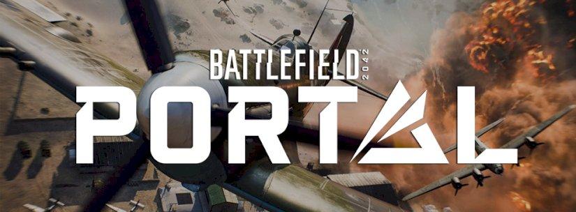 battlefield-portal-–-neuer-spielmodus-laesst-dich-dein-battlefield-mit-deinen-regeln-erstellen