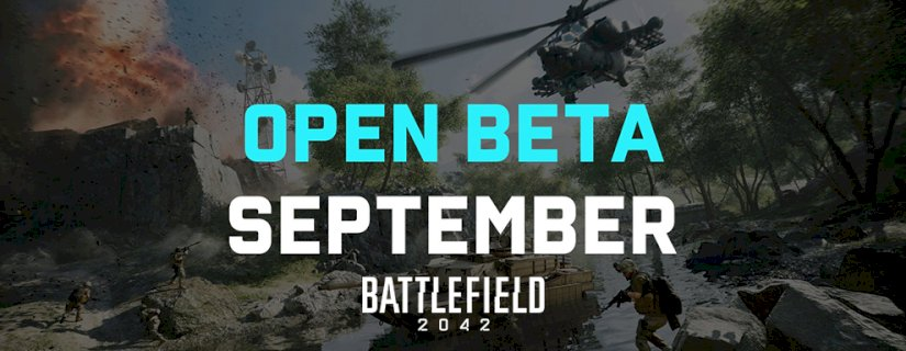 battlefield-2042-beta-soll-im-september-starten