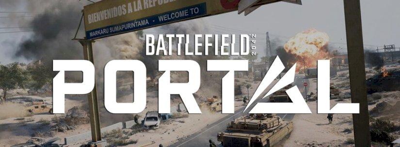 battlefield-portal-–-video:-erste-moeglichkeiten-im-umfangreichsten-spielmodus-der-battlefield-geschichte
