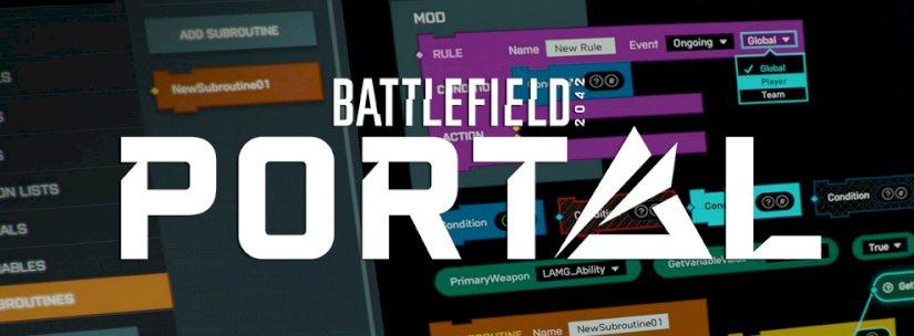 battlefield-portal-wird-zum-start-etwa-50-unterschiedliche-optionen-haben