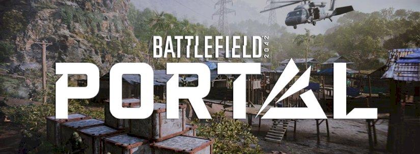 battlefield-2042:-remastered-maps-im-bildvergleich