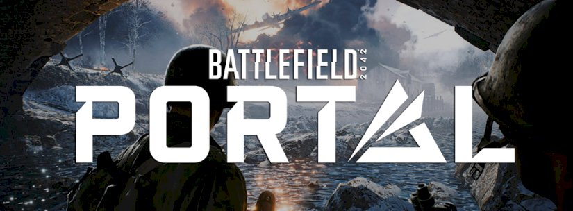 battlefield-portal:-serveradmins-koennen-wieder-bannen