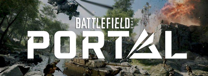 """battlefield-portal-wird-""""historisch""""-und-""""offiziell""""-als-waffenbalance-presets-anbieten"""