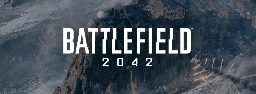 battlefield-2042:-keine-rsp-/-mietserver-&-ranked-sowie-e-sport-modus-zum-release