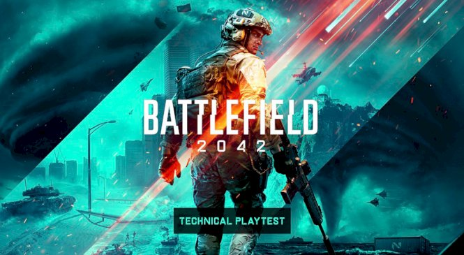ea-verschickt-einladungen-zum-battlefield-2042-closed-technical-playtest