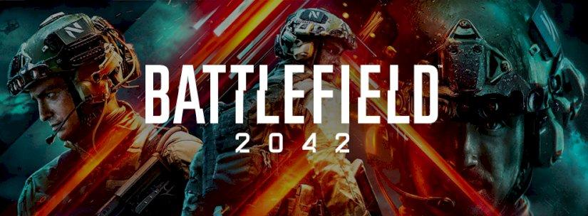 """battlefield-2042:-dice-stellt-neuen-spezialisten-""""navin-rao""""-vor"""